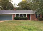 Foreclosed Home in Clinton 39056 308 CARDINAL LN - Property ID: 4061786