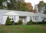 Foreclosed Home in Orange 6477 162 CUMMINGS DR - Property ID: 4061790
