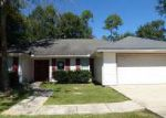 Foreclosed Home in Diamondhead 39525 6954 APUWAI PL - Property ID: 4061794