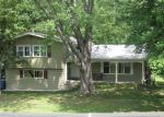 Foreclosed Home in Plymouth 2360 9 CHERRY STREET CT - Property ID: 4061848