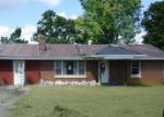 Foreclosed Home in Radcliff 40160 125 PARK AVE - Property ID: 4061880