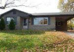 Foreclosed Home in Lawrenceburg 40342 226 GAILANE ST - Property ID: 4061881