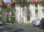Foreclosed Home in Miami 33179 671 NE 195TH ST APT 205E - Property ID: 4061995