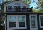 Foreclosed Home in Whitmore Lake 48189 561 E SHORE DR - Property ID: 4062049