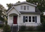 Foreclosed Home in Berkley 48072 3142 GRIFFITH AVE - Property ID: 4062062