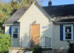 Foreclosed Home in Garden City 48135 30442 PARDO ST - Property ID: 4062065