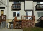 Foreclosed Home in Laurel 20708 11482 LAURELWALK DR # 86 - Property ID: 4062136