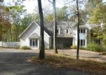 Foreclosed Home in Mount Airy 21771 13981 MATER WAY - Property ID: 4062171