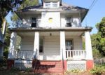 Foreclosed Home in Stratford 8084 205 UNION AVE - Property ID: 4062209
