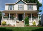 Foreclosed Home in Mount Ephraim 8059 28A DAVIS AVE - Property ID: 4062227