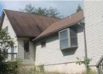 Foreclosed Home in Telford 18969 316 BARNDT RD - Property ID: 4062329