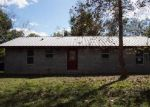 Foreclosed Home in Leakey 78873 281 E SECOND ST - Property ID: 4062404