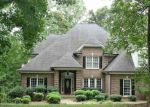 Foreclosed Home in Wake Forest 27587 7728 KINGS WAY CT - Property ID: 4062455