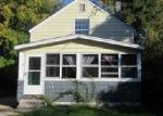 Foreclosed Home in Malone 12953 19 WILLIAMSON ST - Property ID: 4062641