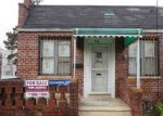Foreclosed Home in Brooklyn 11234 964 E 58TH ST - Property ID: 4062662