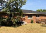 Foreclosed Home in Tuscaloosa 35401 465 PRINCE ACRES - Property ID: 4062814