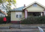 Foreclosed Home in Columbus 31901 1222 19TH ST - Property ID: 4062903