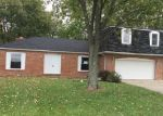 Foreclosed Home in Kokomo 46902 5604 S WEBSTER ST - Property ID: 4062966