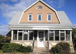 Foreclosed Home in Chicopee 1020 732 MCKINSTRY AVE - Property ID: 4063003