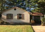 Foreclosed Home in Bel Air 21014 199 VICTORY LN - Property ID: 4063007