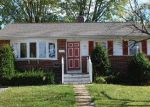Foreclosed Home in Reisterstown 21136 307 WEMBLEY RD - Property ID: 4063008