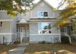Foreclosed Home in Abingdon 21009 3603 LONGRIDGE CT - Property ID: 4063020