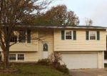 Foreclosed Home in Arnold 63010 3875 PETRIFIED FOREST DR - Property ID: 4063070