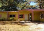 Foreclosed Home in Meridian 39307 2429 42ND AVE - Property ID: 4063071