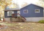 Foreclosed Home in East Stroudsburg 18302 1021 DANCING RIDGE RD - Property ID: 4063182