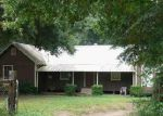 Foreclosed Home in Cleveland 77327 725 COUNTY ROAD 347 S - Property ID: 4063282