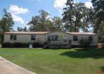 Foreclosed Home in Magnolia 77355 25111 ALAMOWAY - Property ID: 4063283