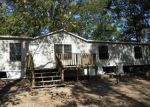 Foreclosed Home in Hot Springs National Park 71901 120 CREEKWOOD PL - Property ID: 4063339