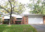Foreclosed Home in Des Plaines 60016 1738 HAWTHORNE TER - Property ID: 4063381