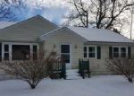 Foreclosed Home in Pittsfield 1201 294 DALTON AVE - Property ID: 4063474