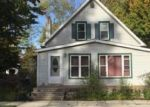 Foreclosed Home in Algonac 48001 1109 MARKET ST - Property ID: 4063477