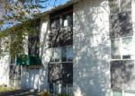 Foreclosed Home in Salt Lake City 84107 4540 S 700 E APT 11 - Property ID: 4063649