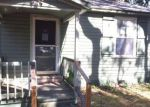 Foreclosed Home in Saint Petersburg 33702 3151 69TH AVE N - Property ID: 4063799