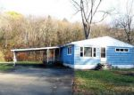 Foreclosed Home in Plymouth 6782 463 CARTER RD - Property ID: 4063955