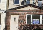 Foreclosed Home in Woodhaven 11421 8869 ELDERT LN - Property ID: 4064016