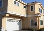 Foreclosed Home in Hawthorne 90250 4838 W EL SEGUNDO BLVD UNIT B - Property ID: 4064123