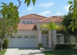 Foreclosed Home in Mission Viejo 92692 21418 CANARIA - Property ID: 4064128