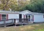 Foreclosed Home in Powhatan 23139 2629 MOUNTAIN VIEW RD - Property ID: 4064261