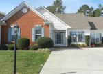 Foreclosed Home in Prince George 23875 1645 TINSLEY BLVD # 1645 - Property ID: 4064321