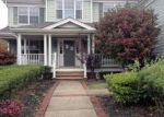 Foreclosed Home in Furlong 18925 2285 STAFFORDSHIRE RD - Property ID: 4064406