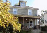 Foreclosed Home in Uniontown 15401 20 W HIGHLAND AVE - Property ID: 4064423