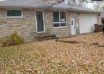 Foreclosed Home in Stevens Point 54481 2924 MCCULLOCH ST - Property ID: 4064469