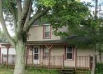 Foreclosed Home in London 43140 404 ARTHUR BRADLEY RD - Property ID: 4064486