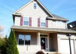 Foreclosed Home in Gettysburg 17325 2 UNION VIEW DR - Property ID: 4064506