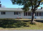 Foreclosed Home in Lyndhurst 22952 24 BLACKFORD WAY - Property ID: 4064507