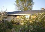 Foreclosed Home in Otis Orchards 99027 3904 N GARRY RD - Property ID: 4064543